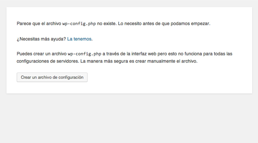 instalar-wordpress-paso-1