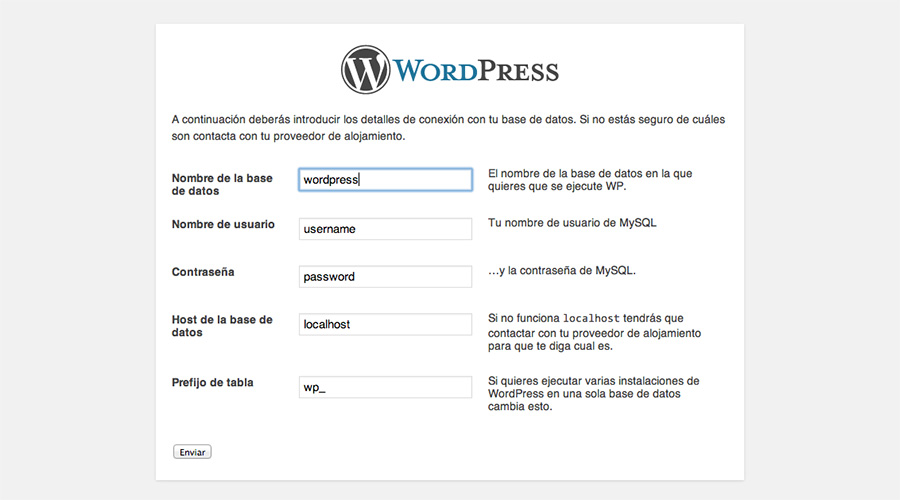 instalar-wordpress-paso-2